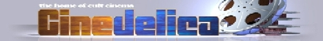 cybergene banner exchange