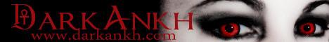 DarkAnkh Official Website - Dark Electro Trance Music