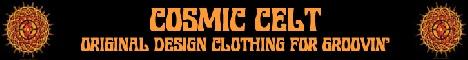 original design clothes for groovin'