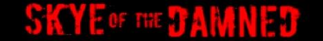 Sky Ov The Damned : urban-fantasy vampire web series - via vampirefreaks & youtube