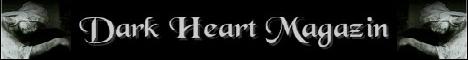 DARK HEART - Online Musik Magazin für GOTHIC - INDUSTRIAL - ELECTRO - DARKWAVE - MITTELALTER