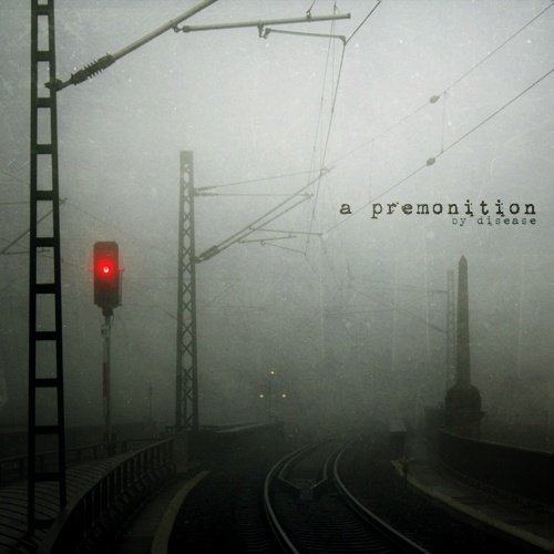 a premonition - disies.deviantart.com