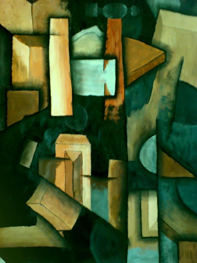 cubism by basil178.deviantart.com