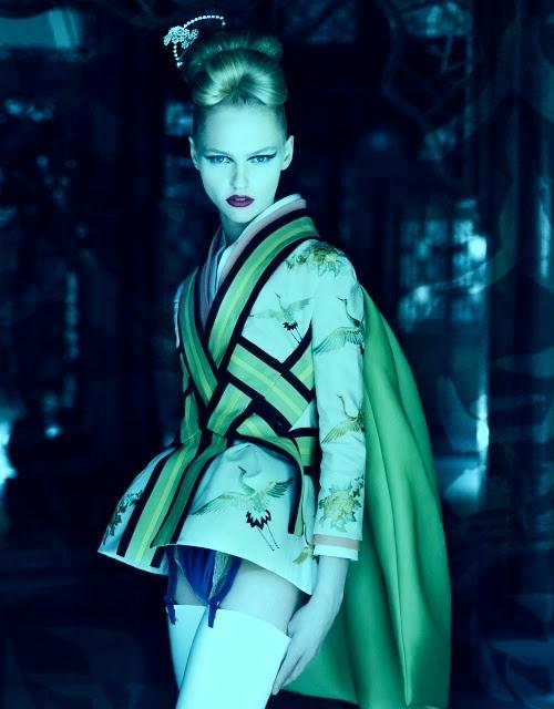dior couture - niwdenapolis.com
