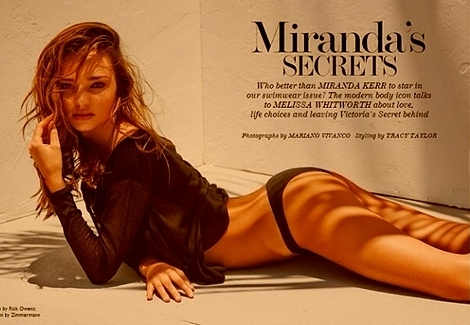 miranda's secrets! - imageamplified official, on flickr