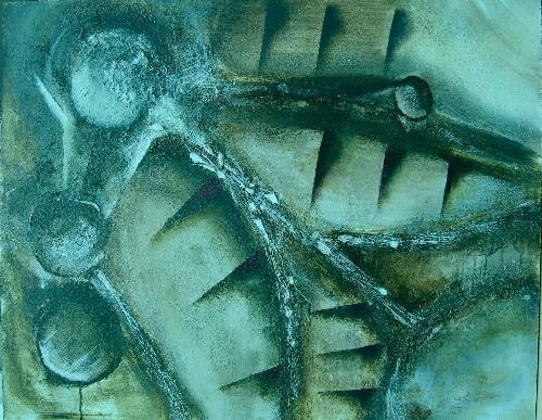 ossuaire by narcisse shrapnel - narcisse-shrapnel.deviantart.com
