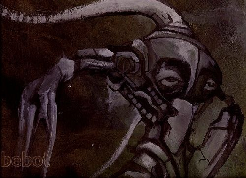 bebot - ashman.deviantart.com
