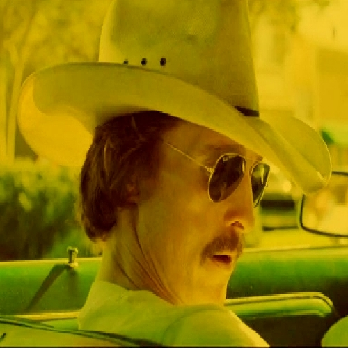 dallas buyers club movie poster from apnatimepass.com