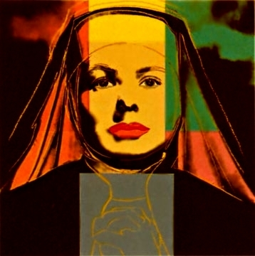 ingrid bergman warhol from community.fortunecity.ws