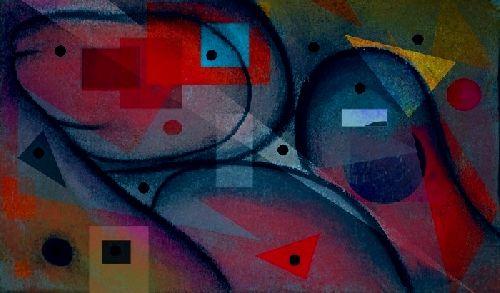 khaba jute ii by eyepilot13.deviantart.com