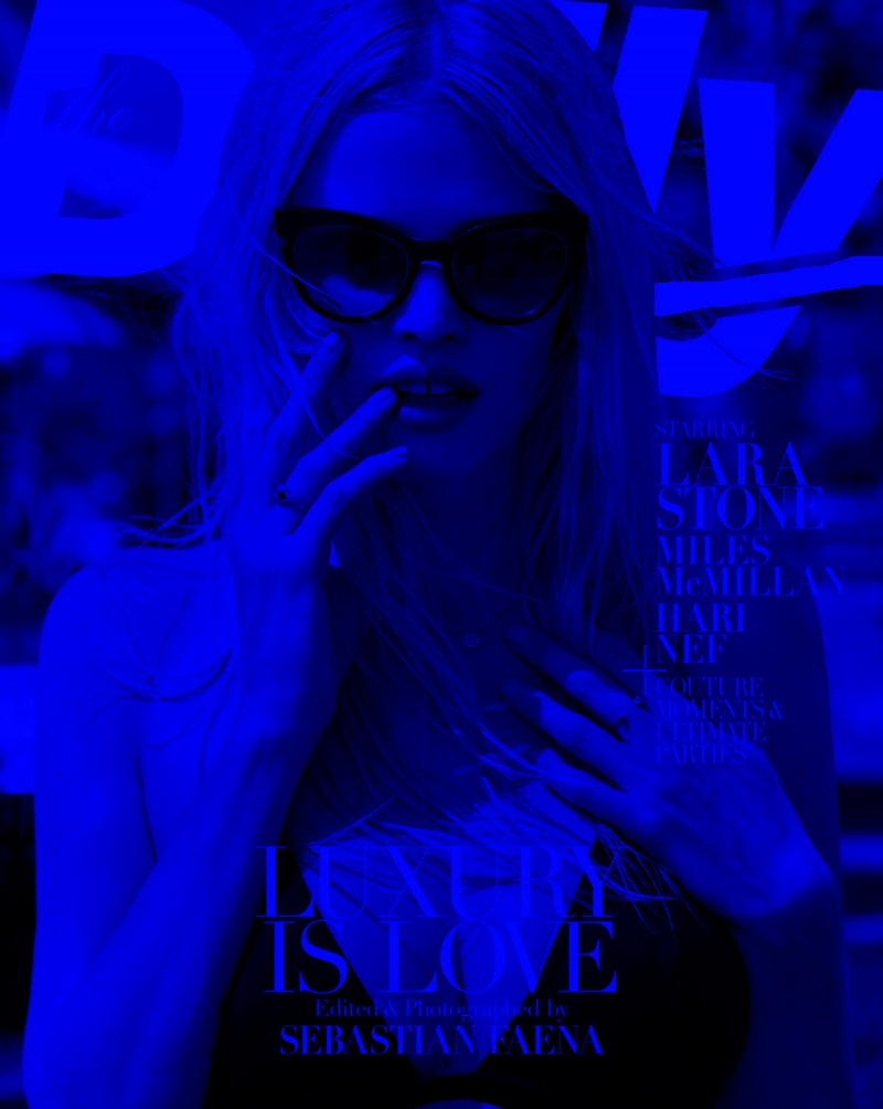 lara stone daily edit - photobucket.com - fashionphotosh.blogspot.com.au