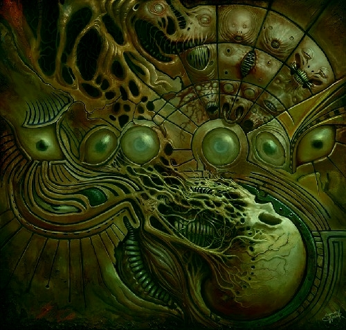 sarcophagus by xeeming.deviantart.com