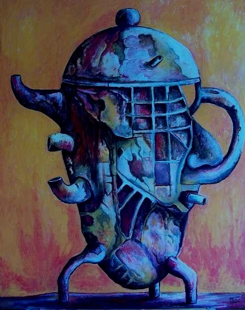 teapot by broda502.deviantart.com